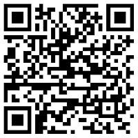 http://www.advertiser-serbia.com/proradio-qr-kod-u-srbiji-gradjanima-za-kupovinu-dovoljan-samo-telefon/