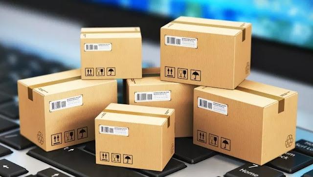 Hal Yang Perlu Dilakukan Jika Kiriman Paket Datang 2 Kali