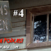 HIGGINS HAVEN Podcast Episode 4 (Interview With Dan Farrands, Director Crystal Lake Memories)