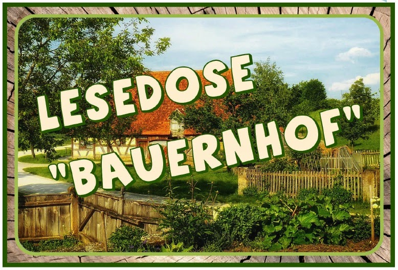 http://www.endlich2pause.blogspot.de/2015/01/lesedose-bauernhof.html