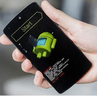 cara unroot hp yang sudah di root,cara unroot android lewat pc,cara unroot kingroot,unroot android tanpa pc,download latest framaroot,cara unroot kingo root,cara unroot kinguser,unroot apk