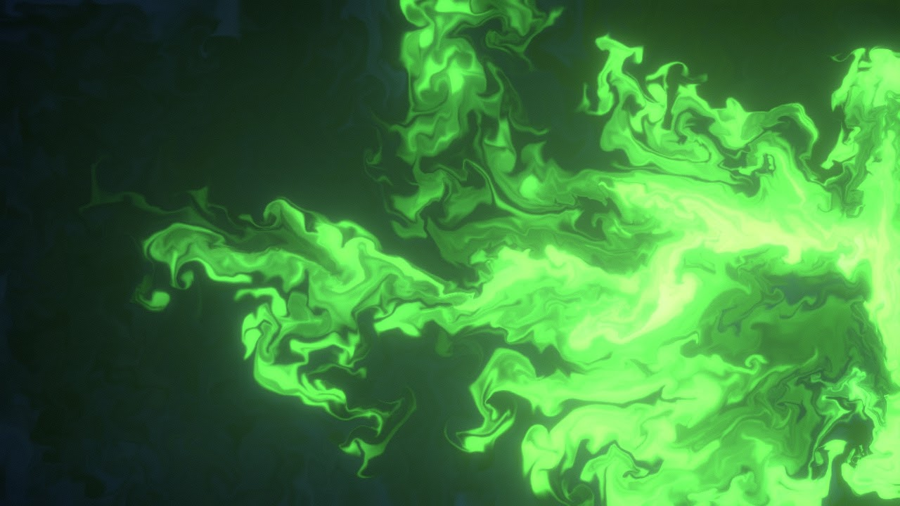 Abstract Fluid Fire Background for free - Background:16