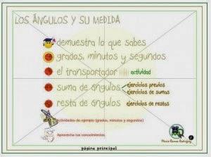 https://www3.gobiernodecanarias.org/medusa/eltanquematematico/angulos/principal_p.html