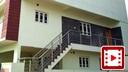JP Nagar 20x40 house for sale