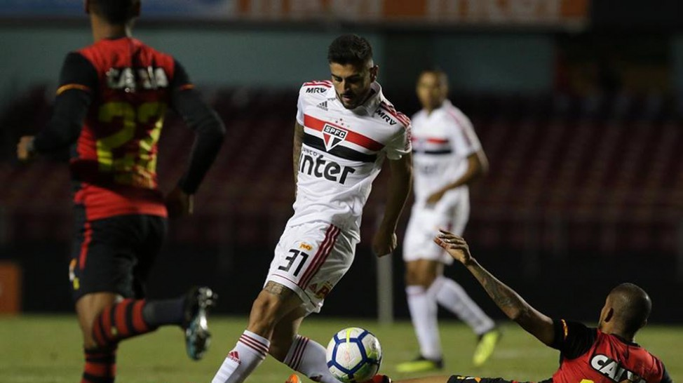 1b079073f5 Ceará fica na Série A do Brasileirão 2019 e luta por vaga na Copa ...
