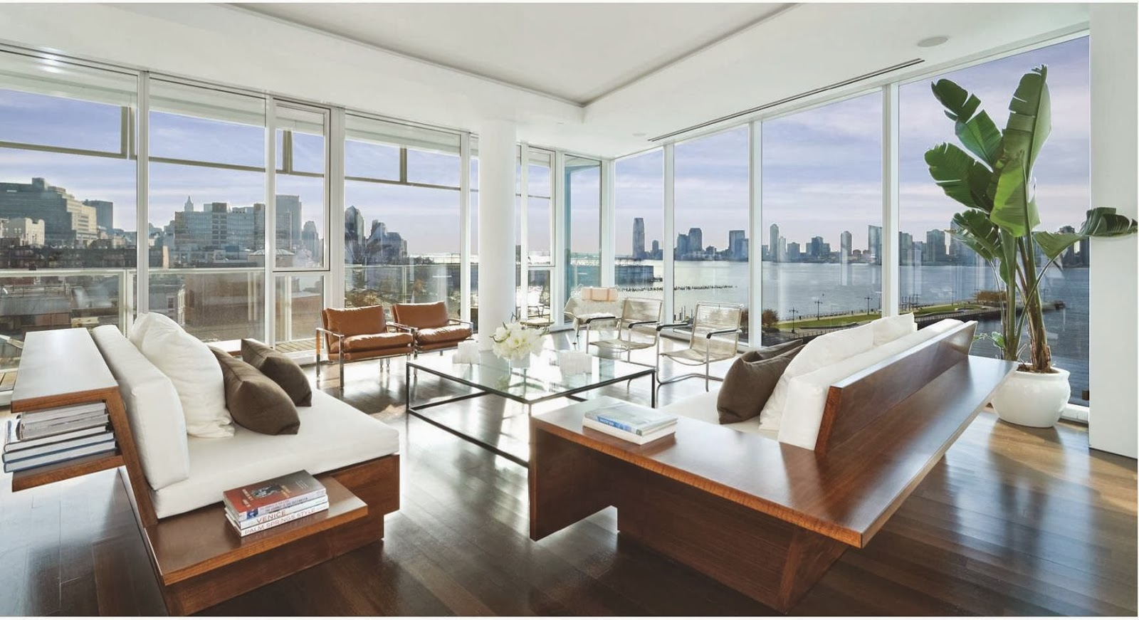 Tips for Selling Your Manhattan Home