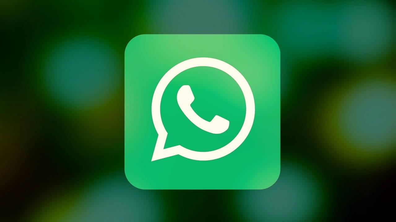 Fitur WhatsApp Terbaru Keluar Dari Chatroom, Media Otomatis Terhapus