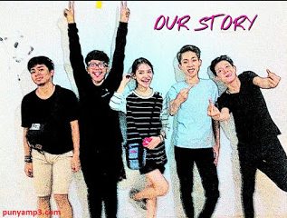 Download Lagu OUR STORY
