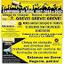 """""""Nota ao público – Paralisação dos Trabalhadores em Centro de Formação de Condutores do Estado de Pernambuco""""."""