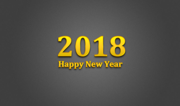 new-year-2018-wishes-messages