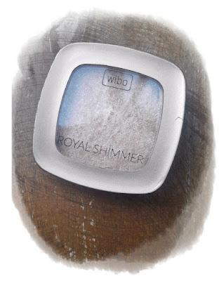 Wibo Royal Shimmer