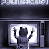 STEVEN SPIELBERG PRESENTS THE ORIGINAL POLTERGEIST