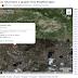 Ο Σεισμός που ταρακούνησε όλη την Αττική - Ταρακουνήθηκε Μαραθώνας-Νέα Μάκρη-Ραφήνα-Πικέρμι