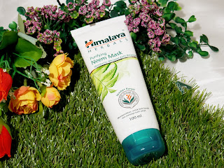 himalaya-purifying-neem-mask