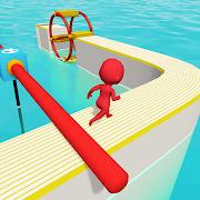 Fun Race 3D Apk İndir - Skin Kilitsiz Mod v1.7.5
