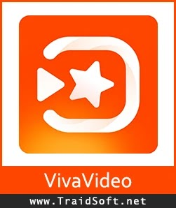 تنزيل برنامج فيفا فيديو مجاناً