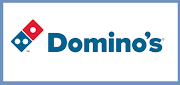 Dominos Coupons, Deals, Offers & Promo code - Upto 40% Off