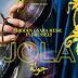 Artisti Vari – Jola. Hidden Gnawa Music in Brussels (Muziekpublique, 2020)