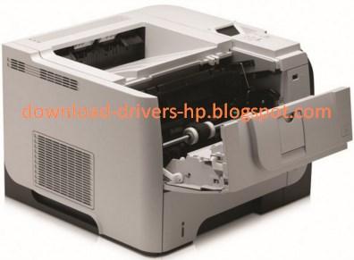 hp laserjet p3015 driver free download for windows 7 64 bit