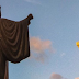 Reuters: Περίπου 200 εκατ. ευρώ τον χρόνο η μισθοδοσία των κληρικών στην Ελλάδα