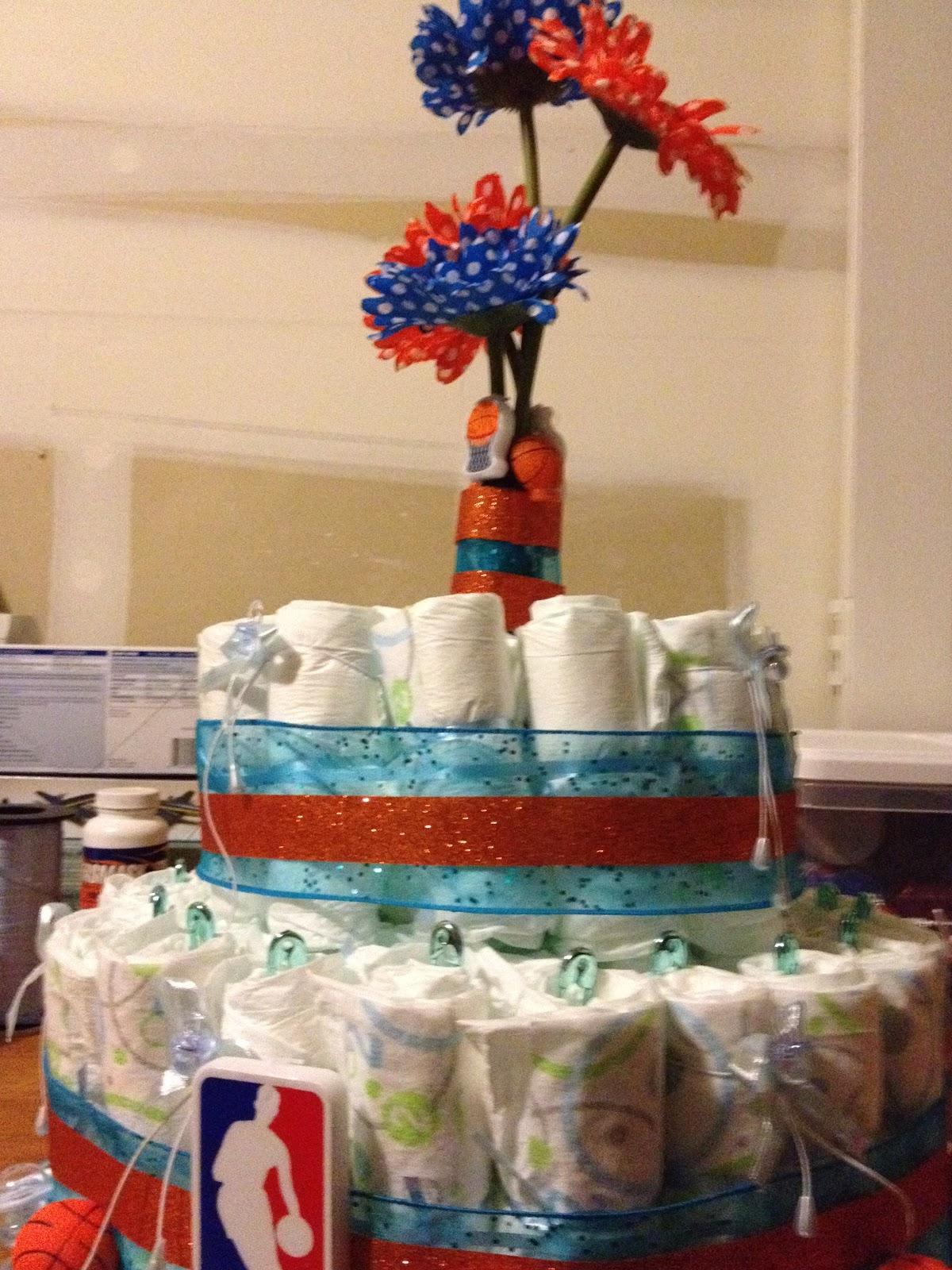 Michaels Cake Pop