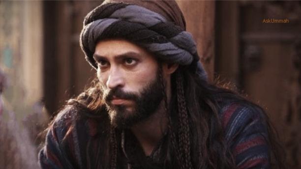 সুলতান আহমেদ সেনজার, মালিক শাহ এর পুত্র আহমেদ সেনজার।
