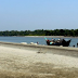 Kuakata Sea Beach and Eco Park, Barguna