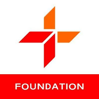 Essar Foundation intensifying Covid-19 relief efforts with 2 million meals