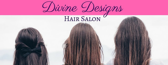 divine designs beauty blogger outreach