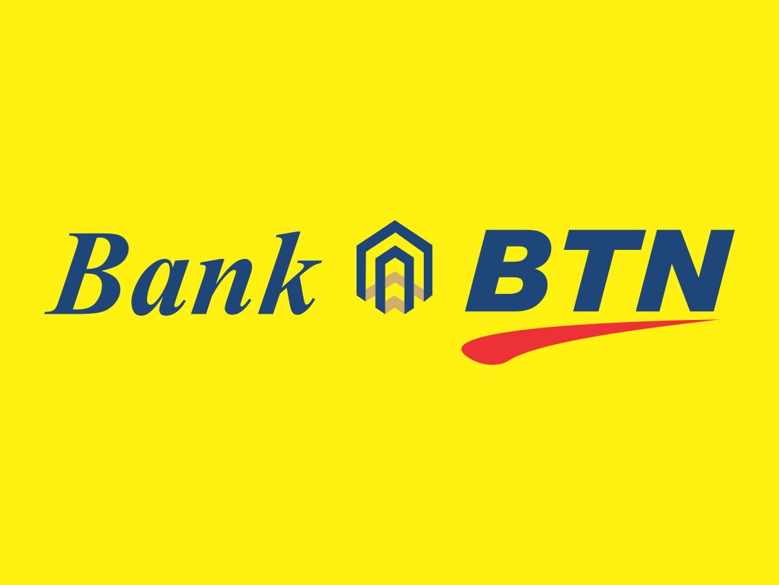 download logo bank btn format cdr media vector download logo bank btn format cdr