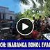 WATCH VIDEO: FRIGHTENED EVACUEE OF INABANGA BOHOL