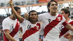 تشكيل مبارة بوليفيا ضد بيرو بث مباشر عبر سوفت سلاش