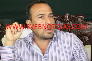 El Fiscal Jorge Winckler Ortiz solicito desafuero para alcalde de Fortín, Veracruz