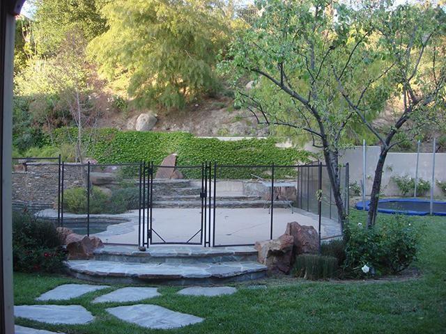 Sharon Cuneta Sold Her California Mansion to Adam Sandler's Friend!