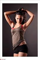 Anjali Gupta Portfolio Spicy Pics 06.jpg