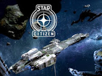 Download Star Citizen, Game Dengan Perolehan Crowd Funding Via KickStarter 400 Milyar
