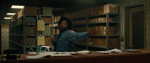 BlacKkKlansman.2018.720p.BluRay.LATiNO.ENG.DD5.1.x264-DON.mkv_snapshot_00.24.11.png