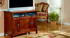 TV Stands/TV Consoles