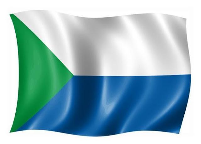 Хабаровск, мы с Вами! Мы, за Хабаровскую Народную Республику (ХНР)!