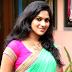 Actress Swasika Vijay -Malayalam Serial  and  Film Actress| Biography