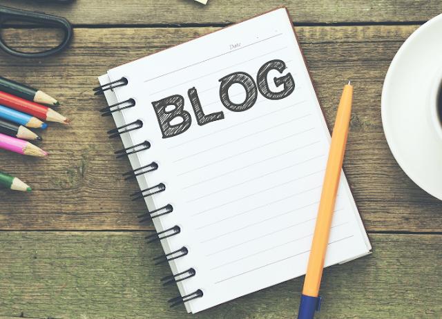 10 Niche Blog untuk aset digital Anda, niche blog yang paling di cari, niche blog untuk blogger