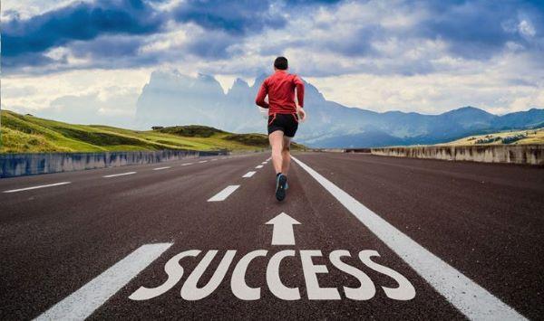 Il Successo - Blog di Crescita Personale
