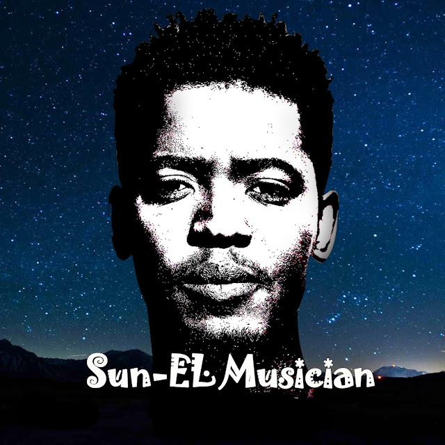 Sun-El Musician Feat. Mthunzi - Insimbi ( 2019 ) [DOWNLOAD]
