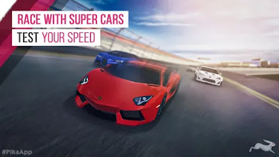 Super Car Simulator : Open World Download