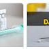 COVID-19 Aşıları: Biontech, Sinovac ve Diğer Aşı Türlerinin Karşılaştırması