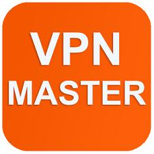 VPN-Master