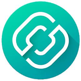 2ndLine – Second Phone Number v6.30.0.2 [Premium] APK