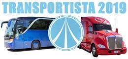Competencia-Profesional-Transportista-2019