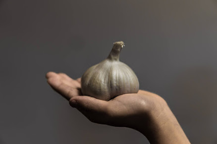 What are the best uses of garlic: benefits and side effect