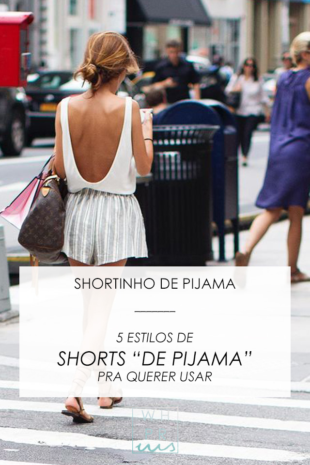#blog #streetstyle #shorts